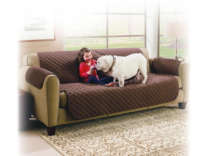 Cubre sofa 1 2 o 3 plazas dugan for Sofas de 3 plazas