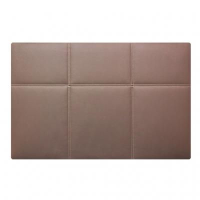 Comprar cabecero tapizado polipiel - Cabeceros de cama de diseno ...