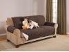 Cubre sofa 3 Plazas Funda BN1067