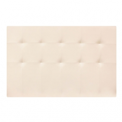 cabecero tapizado de diseo cabecero tapizado de diseo