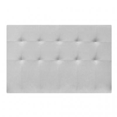 cabecero tapizado de diseo with tapizar cabecero