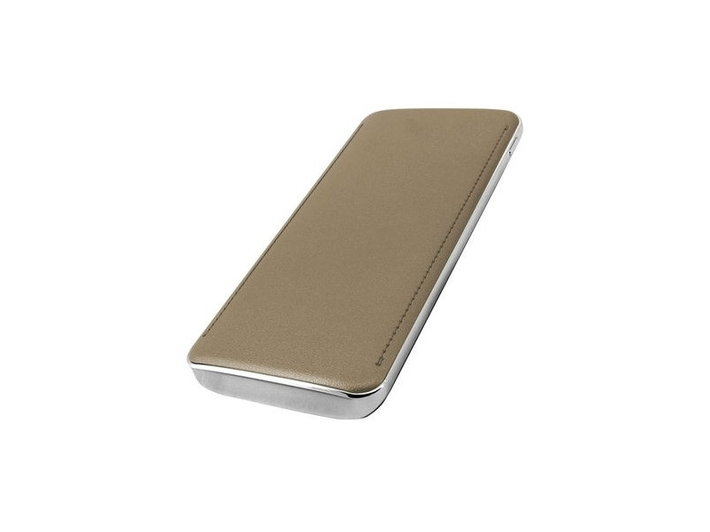 Power Bank 5000 MAH Icarus