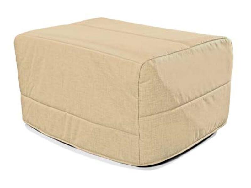 Comprar puff cama - Puff convertible cama ...