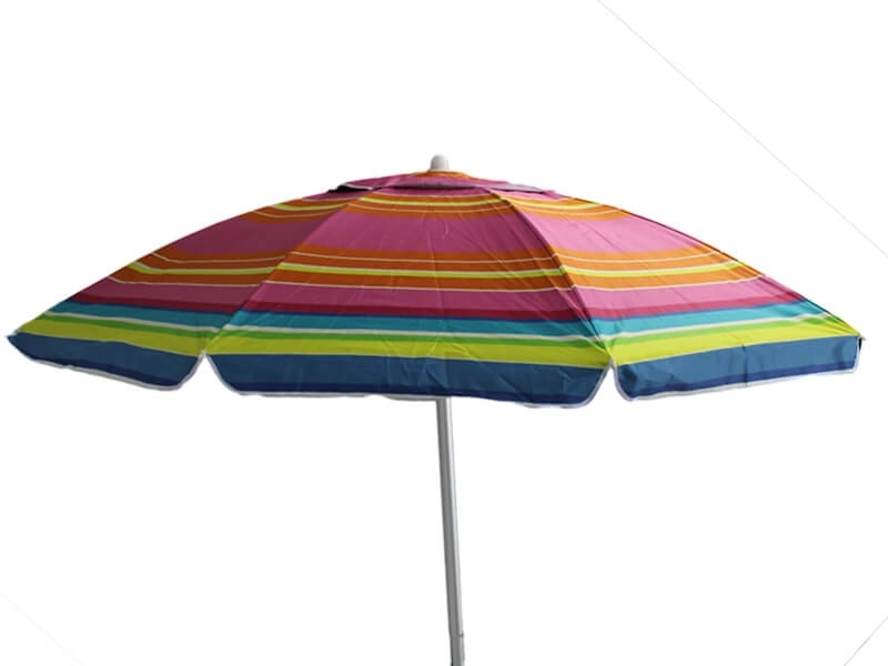 Sombrilla Playa Dugan 9495
