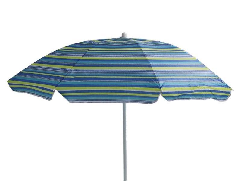 Sombrilla Playa Dugan 9497