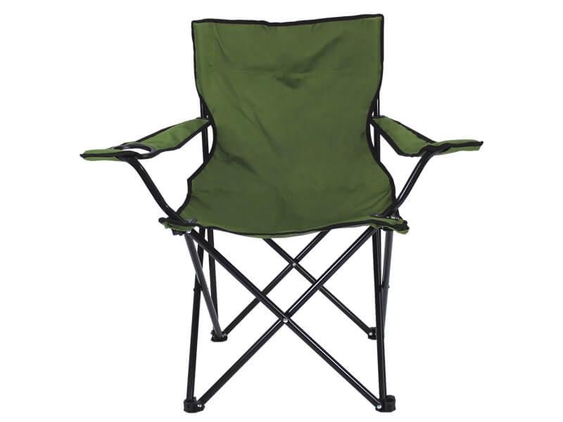 Silla Plegable Camping DG-9553