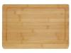 Tabla Cortar Madera Bambu