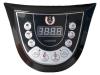 Olla Programable GM Modelo D Función Freidora + Voz 6L