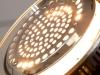 Olla programable GM Modelo G DELUXE 6Lit +Tapa Horno