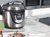 Pack Olla programable GM D+ Tapa de horno GM + Cubeta Excelsior