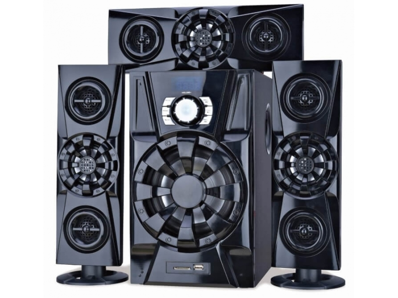 Altavoz Home Cinema KY-9471