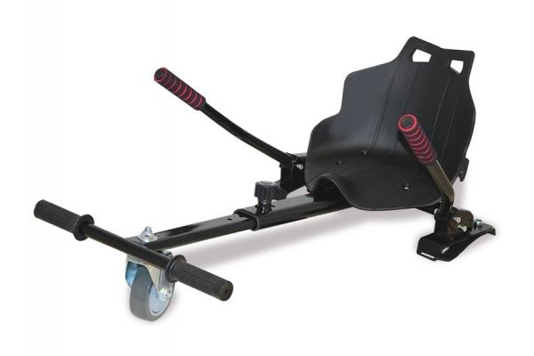 Carro-sillin para patinete eléctrico KY-9658