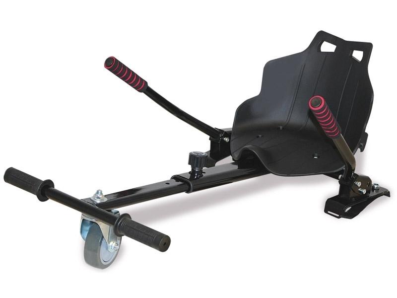 Carro para patinete eléctrico KY-9658