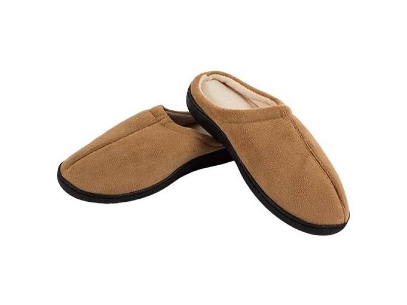 Zapatillas Camel Viso Gel