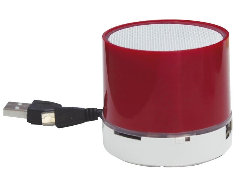 Altavoz Mini Bluetooth NK-9303