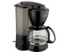 Cafetera eléctrica 0.6L