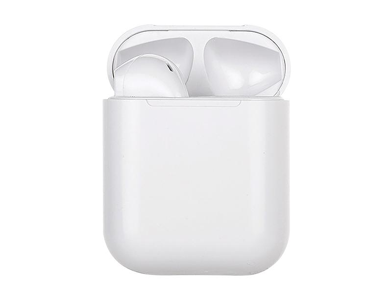 Auriculares Bluetooth i9s Nikola