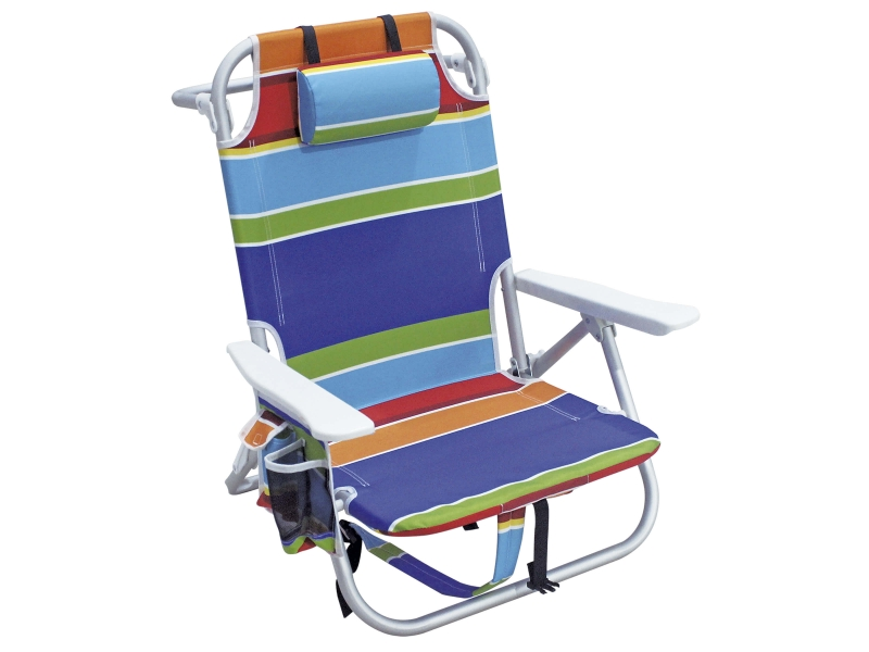 Silla Playa Hawai Beach DG-9295 Dugan