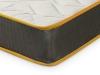Colchón Confort Basic Hogarium