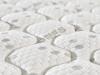 Colchón Carbono Plus Iones Hogarium