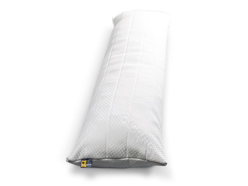 Almohada Viscoelástica Copos Pillow Respit