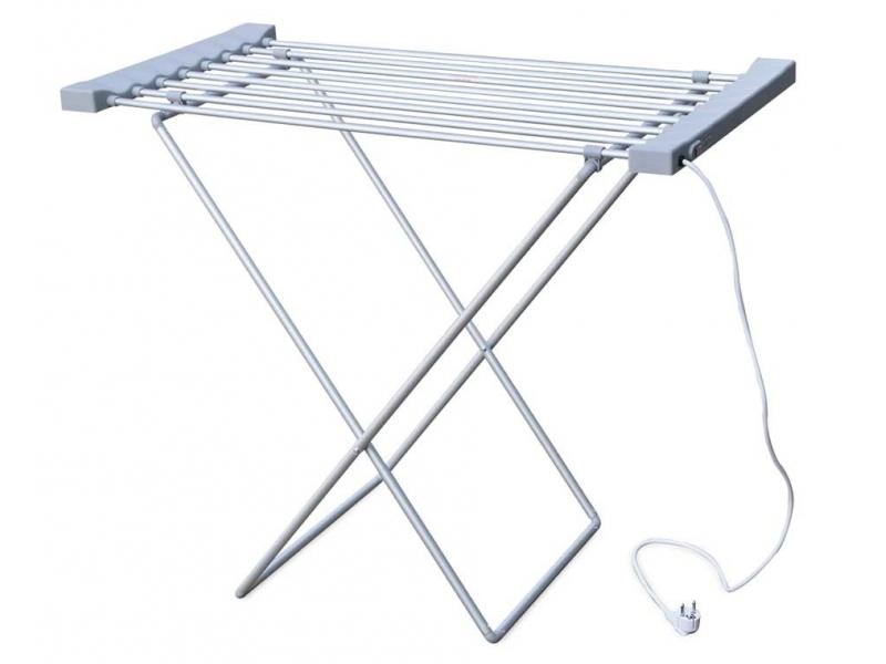 Comprar tendedero para ropa el ctrico - Tendedero de ropa electrico ...
