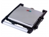 PLANCHA GRILL PANINI TH-GP200