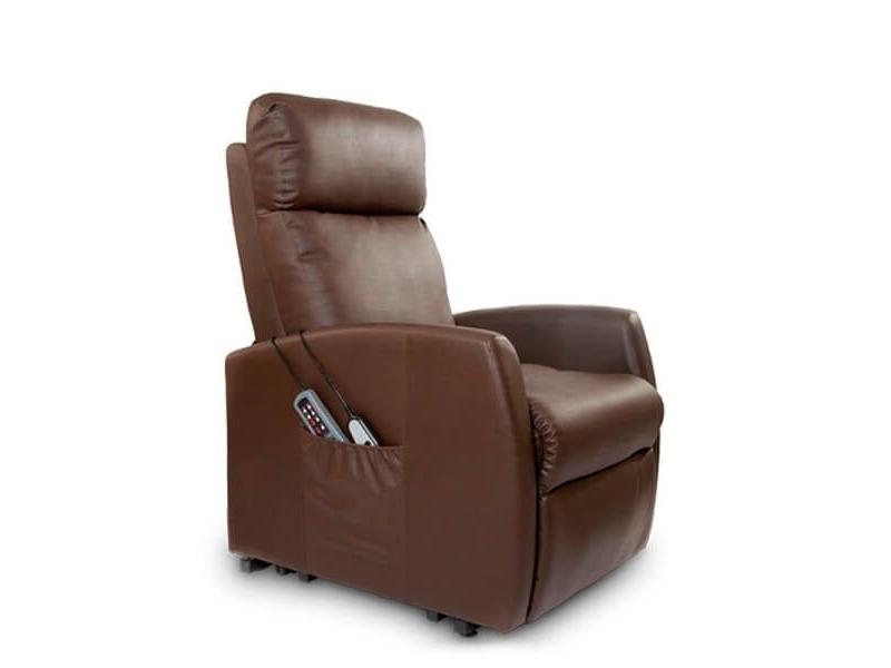 sillon-masaje-levantapersonas-compact