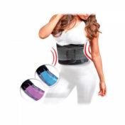 cinturon-moldeador-fitness-slim