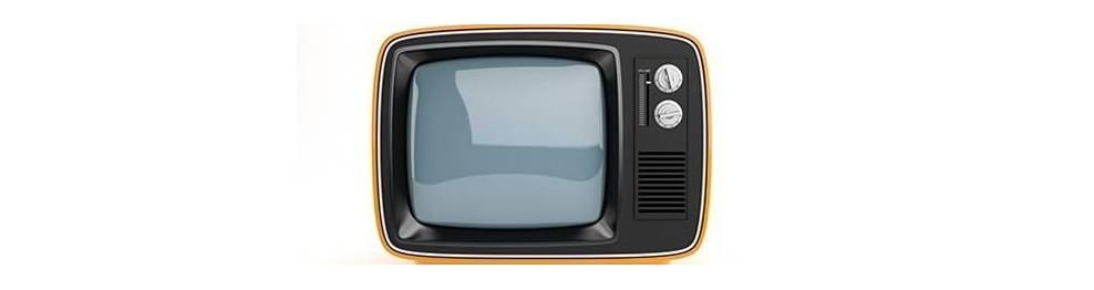 Productos TV