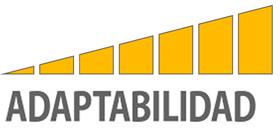 Adaptabilidad 7