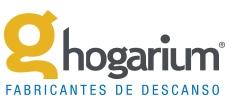 Habitum Hogar SL