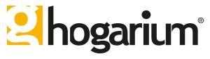 Hogarium